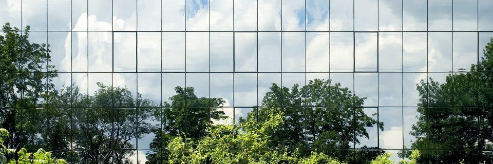 Folie arhitecturală